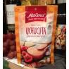 Uchucuta Crema de Rocoto - Sauce péruvienne prête à servir Alacena / Saveur du Pérou