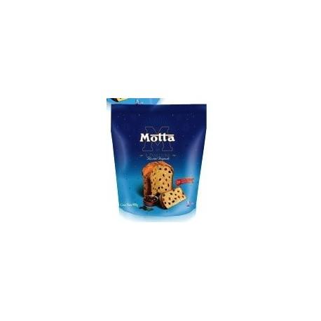 Panettone péruvienne Motta 900gr