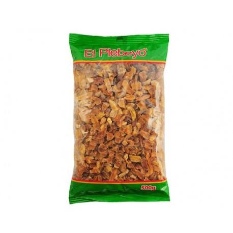 Papa Seca - Pommes de terre pour Carapulcra El Plebeyo / Pérou