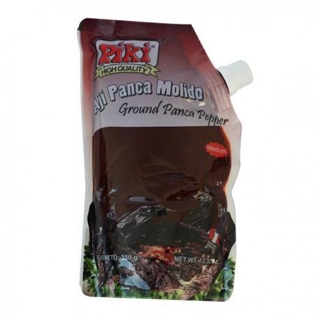 Piment Ají Panca en Purée Piki 1Kg