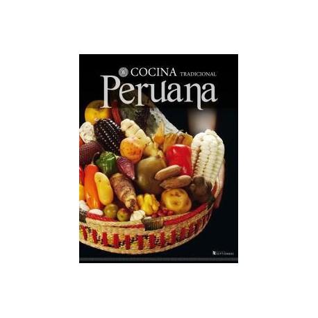 Gastronom a peruana for Cocina peruana de vanguardia