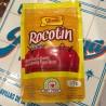 Rocotín - Piment péruvien Rocoto / Locoto liquide PIQUANT Sibarita / Saveur et arôme du Pérou