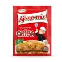 Assaisonnement pour le Chifa Aji-no-mix AjiNoMoto 12g
