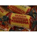 Toffees de Maca Keshua 8x4,5g