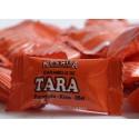 Caramelo de Tara, Eucalipto y Kion Keshua 10x3,5g
