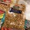 Cancha Andina Mix, Mote and Fried and Salted Broad Beans Villa Natura 500g