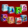 Mini Paneton Disney Costa 90g