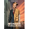 Mondes Paralèles - Pierre Cajelot