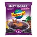 Mazamorra Morada - Dessert à base de Maïs violet Universal 150g - Sac de 24