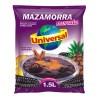 Mazamorra Morada - Postre a base de Maíz morado Universal 150g - Bolsa de 24