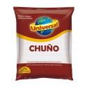 Harina de Chuño (Fécule de Pomme de Terre) Universal 180g - Sac de 12
