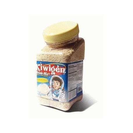 Kiwigen à la Vanille - Boisson instantanée à la Quinoa et à l'Amaranthe IncaSur / Pérou