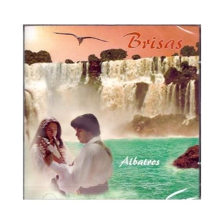 CD Brisas Albatros - Manuel Ruiz / Pérou