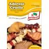 Assaisonnement liquide Créole (de la Côte péruvienne / Criollo) 2 Banderas / Cuisine du Pérou