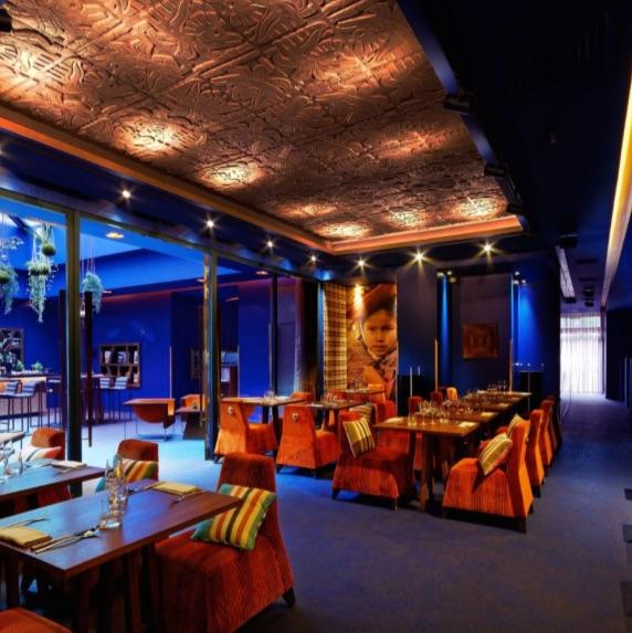1K-Paris-Restaurant-Salle