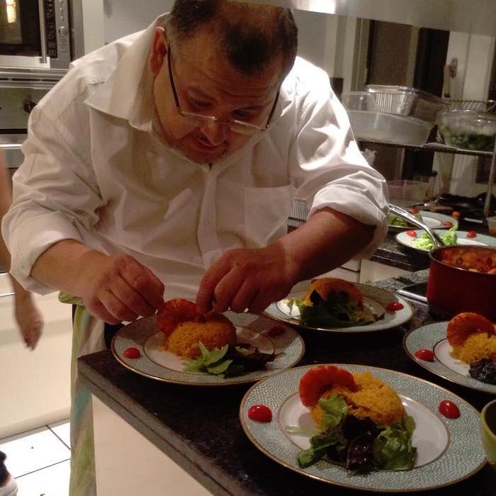 Armando-Cavero-Chef-El-Chalan