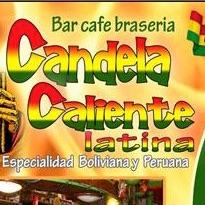 Candela-Caliente-Latina