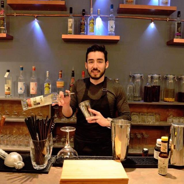 Casa-Picaflor-Sto-Bao-Chef-Barman