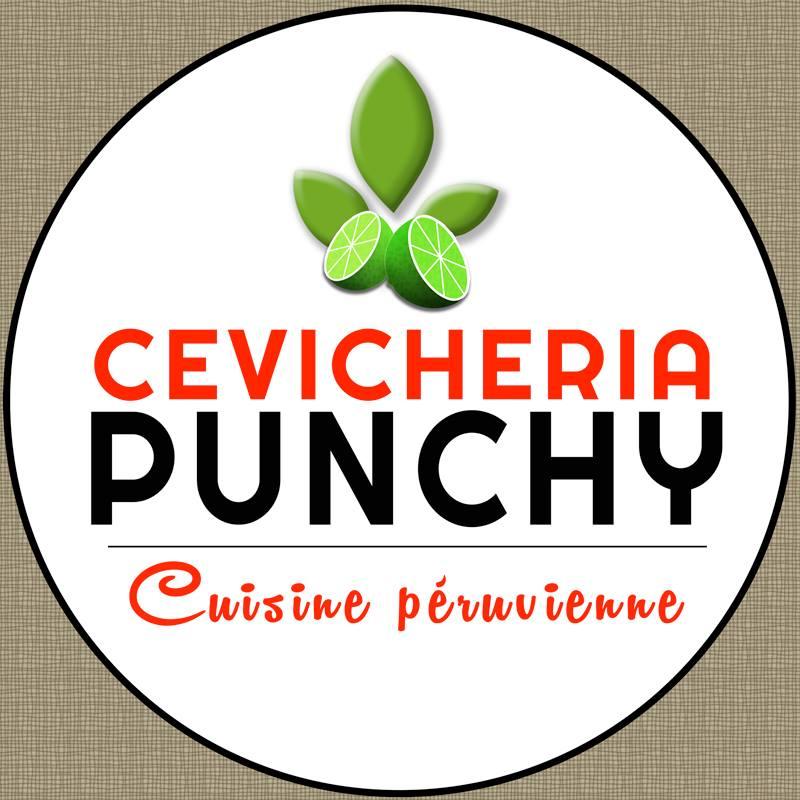 Cevicheria-Punchy-Cuisine-Péruvienne