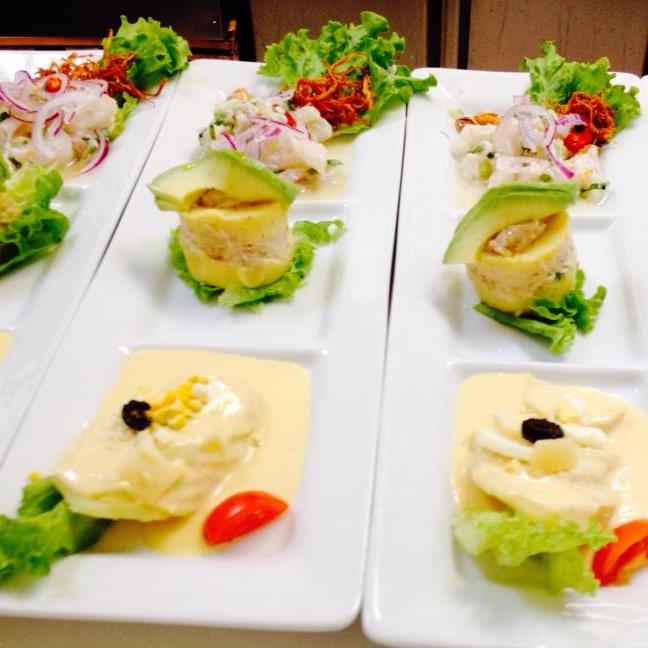 El-Picaflor-Restaurant-Péruvien-Paris