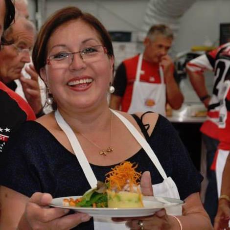 Lourdes-Pluvinage-Chef-Péruvienne