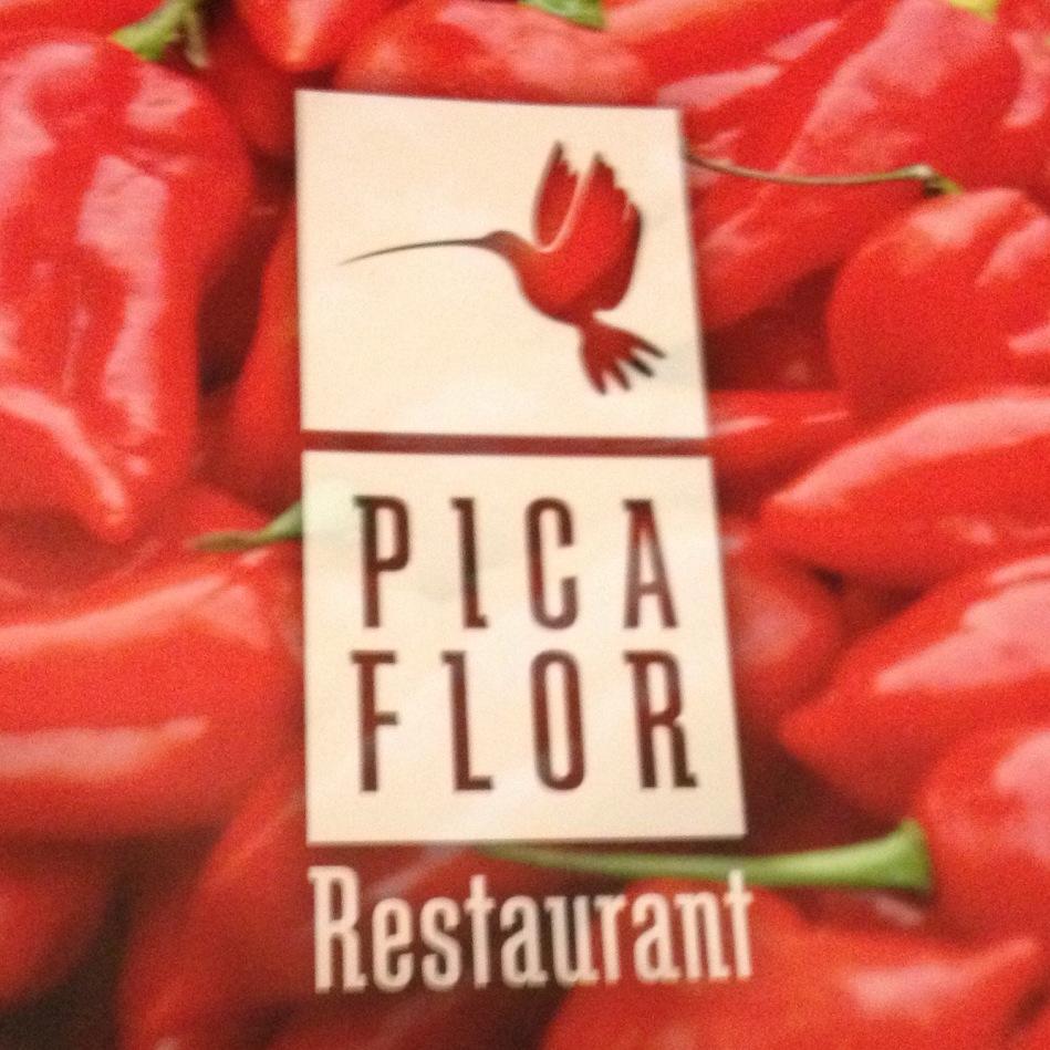 Restaurant-Gastronomique-Péruvien-El-Picaflor