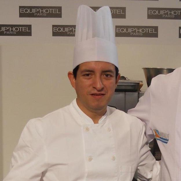 Jorge-Luis-Cachi-Chef-Péruvien