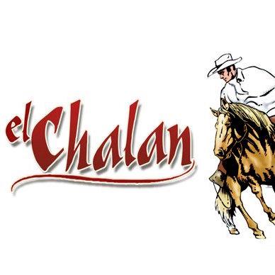 El-Chalan-Restaurant-Péruvien-Paris