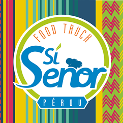 Food-Truck-Si-Senor-Paris