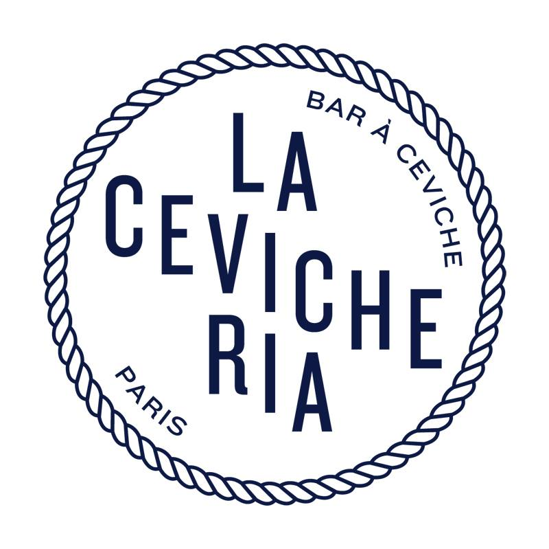 La-Cevicheria-Paris-Restaurant