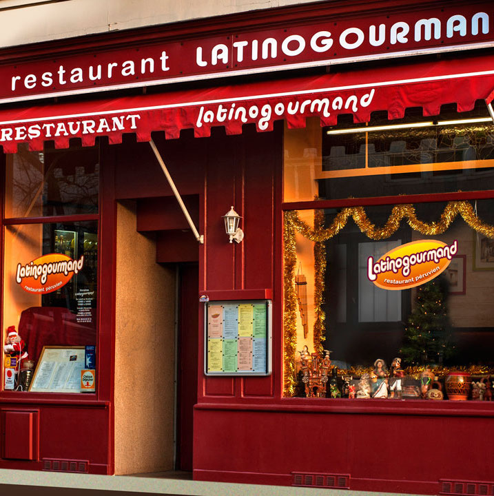 LatinoGourmand-Restaurant-Péruvien-Paris