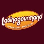 Restaurant-LatinoGourmand-Paris