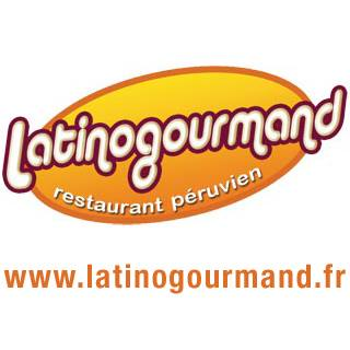 Restaurant-Péruvien-LatinoGourmand-Paris