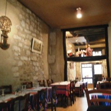 Restaurant-Machu-Picchu-Paris