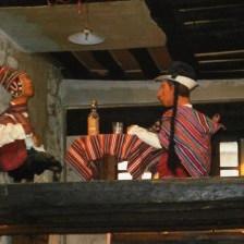 Restaurant-Peruvien-Machu-Picchu