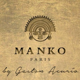 Manko-Paris-Par-Gaston-Acurio
