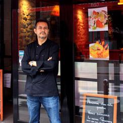 Maximo-Leiva-Chef-Péruvien