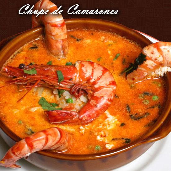 Chupe-De-Camarones-Mi-Peru