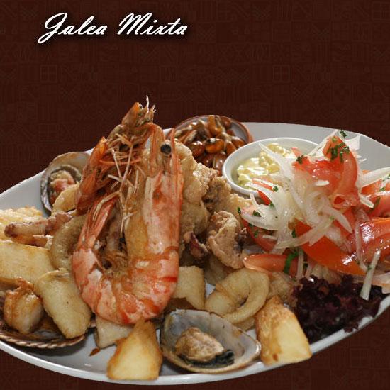 Restaurant-Mi-Peru-Jalea-Mixta
