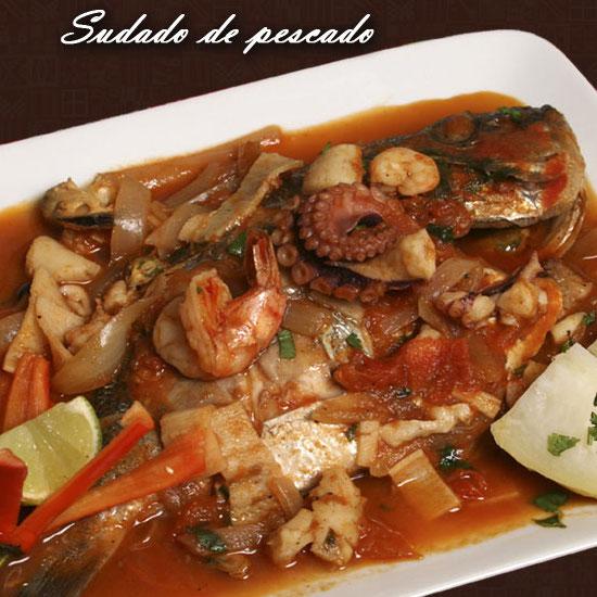 Sudado-De-Pescado-Restaurant-Mi-Peru