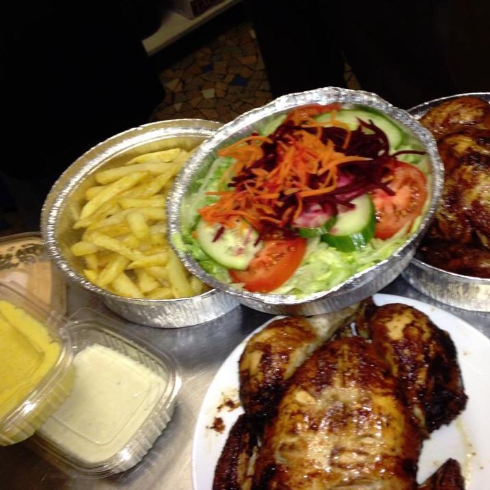 Pollos-A-La-Brasa-A-Emporter-Paris-Picaflor-Al-Paso