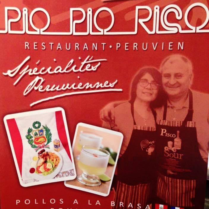 Pio-Pio-Rico-Pollos-A-La-Brasa-Meaux