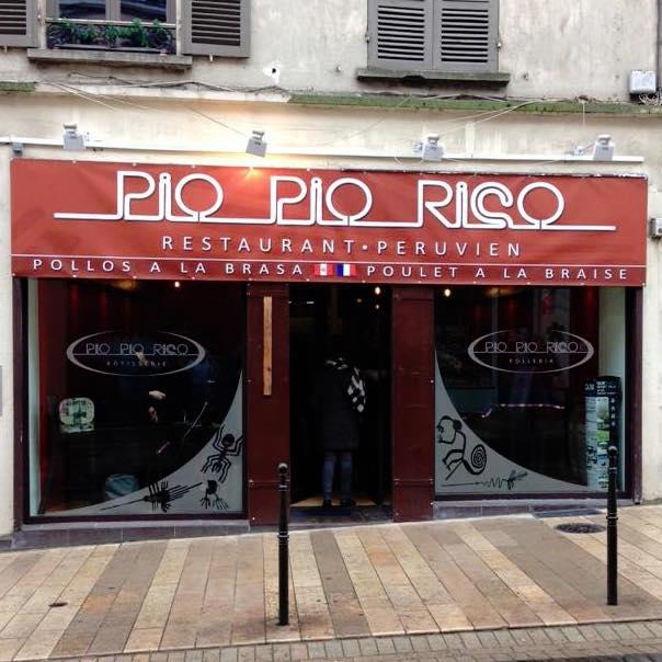 Restaurant-Péruvien-Pio-Pio-Rico-Meaux