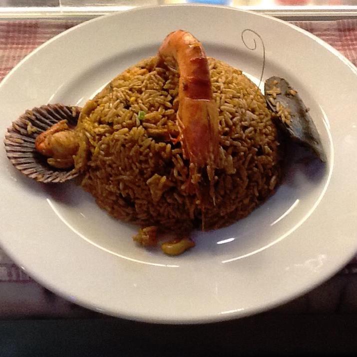 Restaurant-Péruvien-Paris-Puerta-Del-Sol