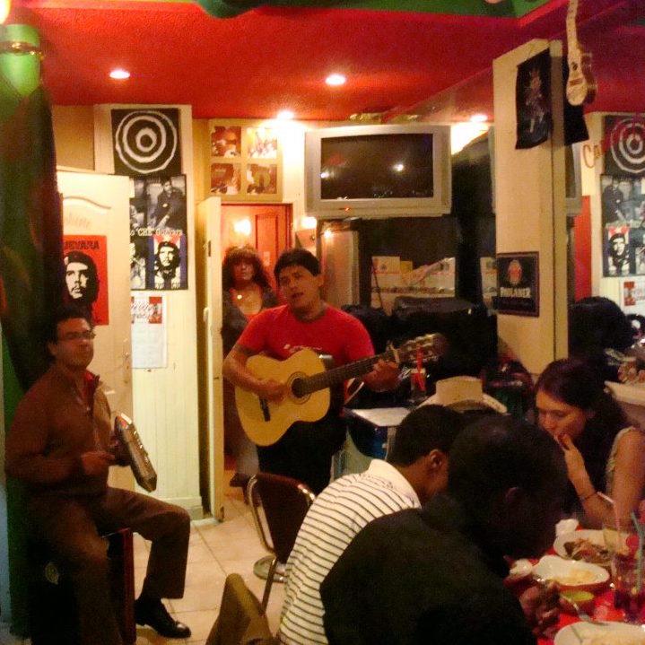 Restaurant-Candela-Caliente