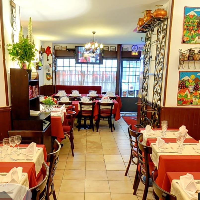 Restaurant-Péruvien-El-Chalan-Paris