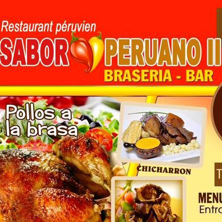 Restaurant-Péruvien-Sabor-Peruano-Clichy