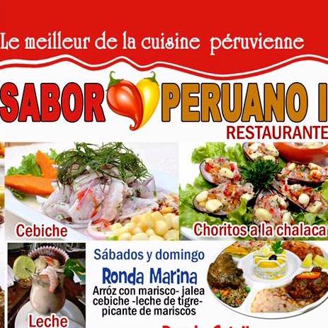 Restaurant-Péruvien-Sabor-Peruano-La-Fourche