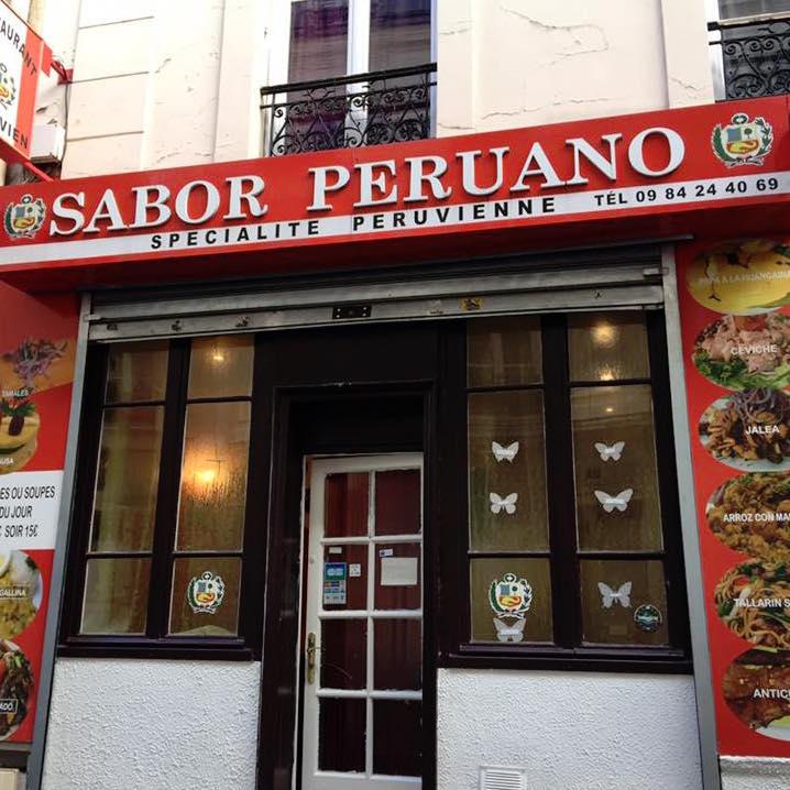 Restaurant-Péruvien-Sabor-Peruano-Paris