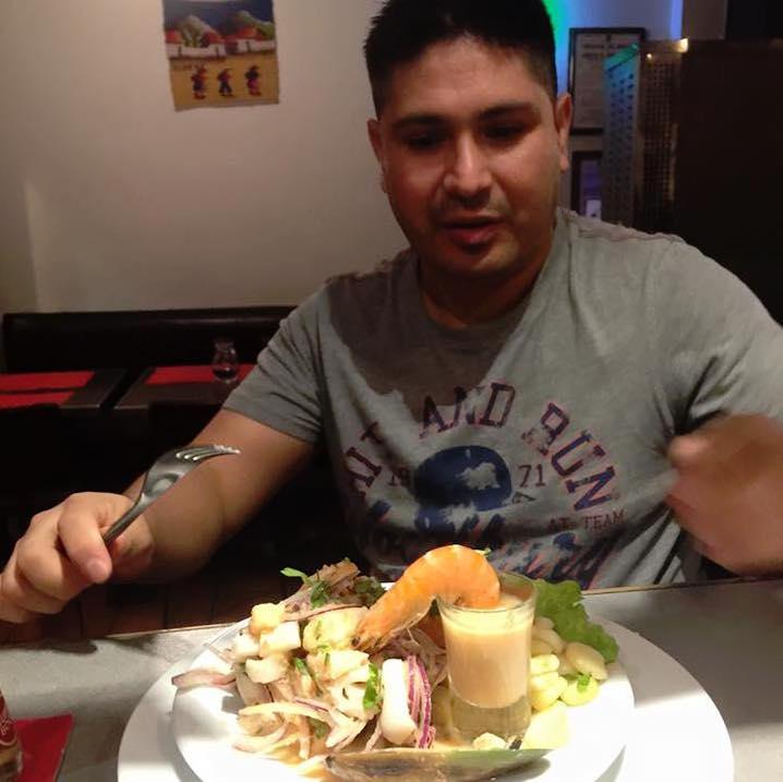 Sabor-Peruano-Restaurant-Péruvien